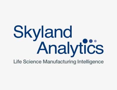 News Archives - Page 8 of 10 - Skyland Analytics