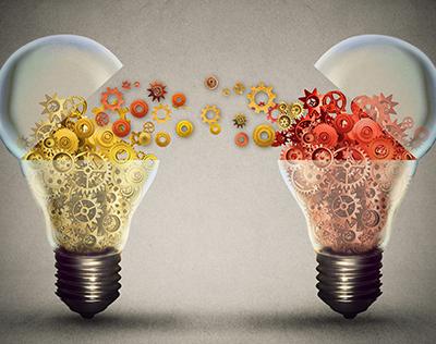 services-Informatics-Consulting