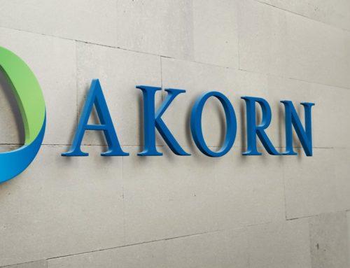 Fresenius' $4.3B buyout of Akorn threatened by data integrity probe