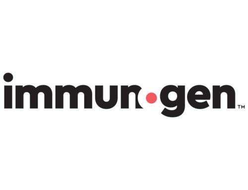 Customer Profile: ImmunoGen