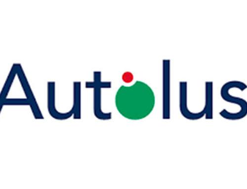 Customer Profile: Autolus
