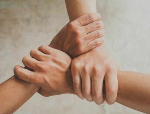 $125m COVID-19 Therapeutics Accelerator: Gates Foundation, Wellcome and Mastercard Partner