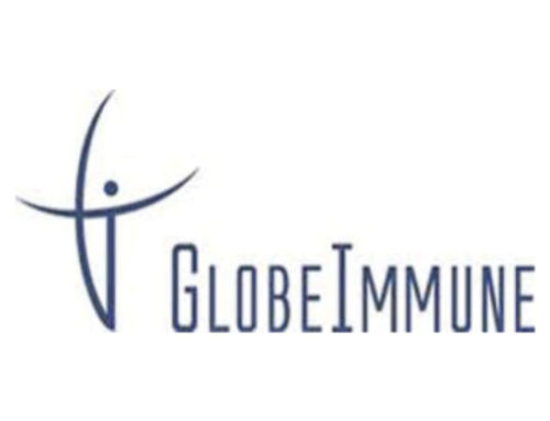 Customer Profile: GlobeImmune